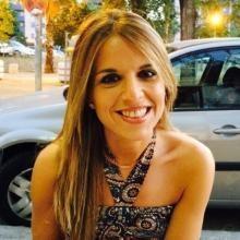 Profesional Médico Lidia Melero Cortes