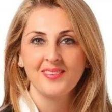 Profesional Médico Inmaculada Alvarez Ruiz de Velasco