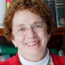 Profesional Médico Mary Dianne McCarthy