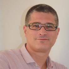 Profesional Médico Josep Marco Navarro