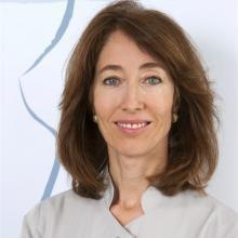 Profesional Médico Ana Torres Maczassek