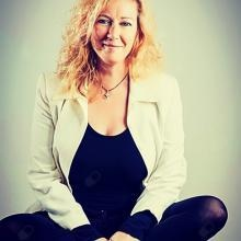 Profesional Médico Gemma Ribell