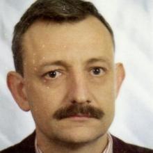 Profesional Médico Guillermo Jiménez López