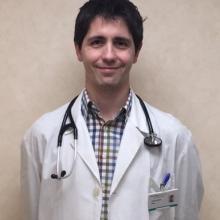 Profesional Médico Daniele Gemma