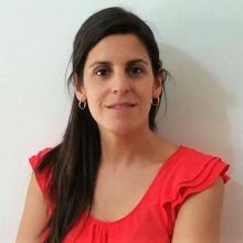 Profesional Médico Laura Marcos Martín