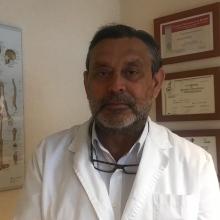 Profesional Médico Jaume Garreta Magrinya