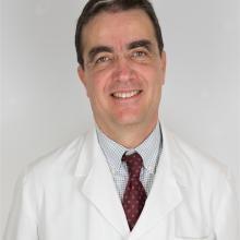 Profesional Médico Manuel Sanchez-Galindo Lopez-Linares