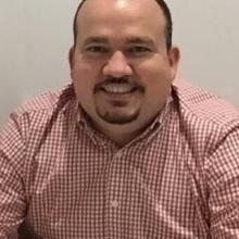 Profesional Médico David Pereira Carpio
