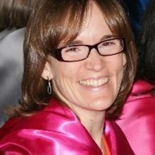 Profesional Médico Marta Muñoz Corcuera