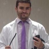Profesional Médico Jaime Lopez Bernabeu