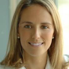 Profesional Médico Anna Gràcia Pérez-Bonfils