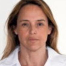 Profesional Médico Alicia Merino