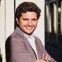 Profesional Médico Pedro M Paulino Matos