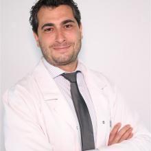Profesional Médico Alvaro Saez-Arenillas Martin
