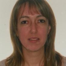 Profesional Médico Laia Casas Raventos