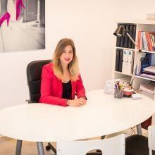 Profesional Médico Noelia Roig Ferrer