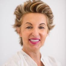 Profesional Médico Maria Jesús García-Dihinx Checa