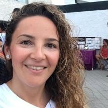 Profesional Médico Carla Vives