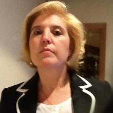 Profesional Médico Rosa Maria Vilariño Rodríguez