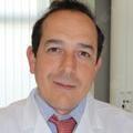 Profesional Médico Jose Luis Moyano Calvo