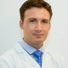 Profesional Médico Federico D. López Rodríguez
