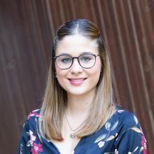 Profesional Médico Priscila Álvarez García