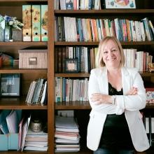 Profesional Médico Laura Cardona Bonet