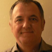 Profesional Médico Fernando Carrato Vaz