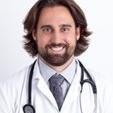 Profesional Médico Juan Pablo Oglio Pesavento