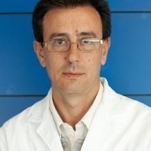 Profesional Médico Manuel Rodríguez Blanco