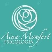 Profesional Médico Aina Monfort Carretero
