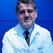 Profesional Médico Jordi Ortiz Seuma