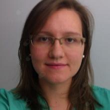 Profesional Médico Delmina Rodríguez Ribeiro