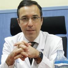 Profesional Médico Juan Diego Ayala Mejías