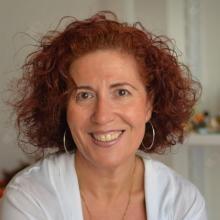 Profesional Médico Isabel Fernández Medina