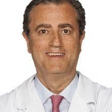 Profesional Médico Juan Faixat Botey