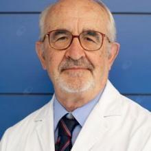 Profesional Médico Xavier Bastida Vila