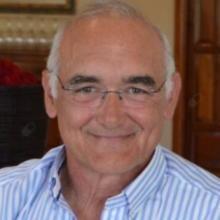 Profesional Médico Luis Armengou Martin-Niclos