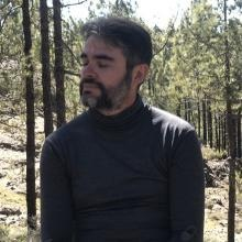 Profesional Médico Domingo Jesús Quintana Hernández