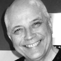 Profesional Médico Jordi Fort Cabañes