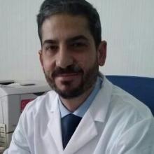 Profesional Médico Agustin Velloso Feijoo