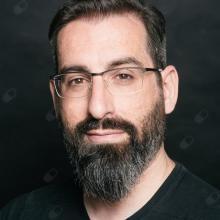 Profesional Médico Ramón Nogueras Pérez