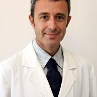 Profesional Médico Emilio Amilibia