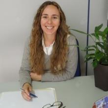 Profesional Médico Georgina Trillas Morera
