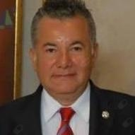 Profesional Médico José Vicente Orbe León
