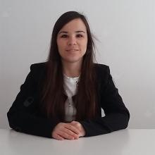 Profesional Médico Sandra Hontanilla