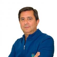 Profesional Médico Hermenegildo Fernandez Dominguez