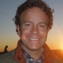 Profesional Médico Fernando Ladero Morales