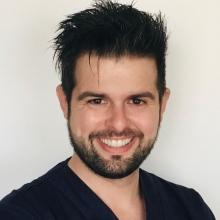 Profesional Médico Jorge Longar González