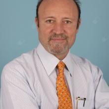 Profesional Médico Francisco Jose Parri Ferrandis